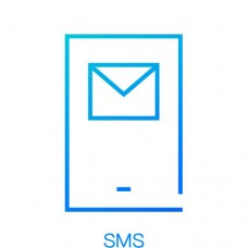 [Opencart] China SMS Login