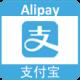 [Magento] Alipay