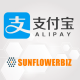 [Magento2] New Alipay