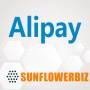 [Magento2] Alipay