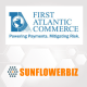 [Magento2] First Atlantic Commerce (FAC) Payment Gateway