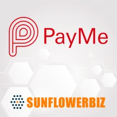 [Magento2] PayMe