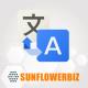 [Magento2] Translation Tool