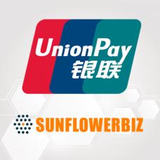 [Opencart] UnionPay