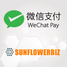 [Opencart] WeChat Pay