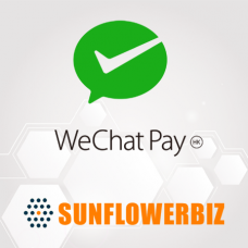 [Magento2] WeChat Pay HK