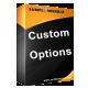 [Magento] Custom Options