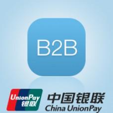 [Magento] UnionPay B2B