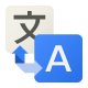 [Magento2] Translate Tool