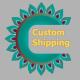 [Magento2] Custom Shipping