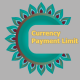 [Magento2] Currency Payment Limit