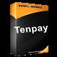 [Magento2] Tenpay