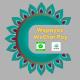 [Magento2] Wepayez WeChat Pay