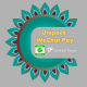 [Magento2] Unipock WeChat Pay