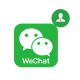 [Magento2] WeChat Official Account Login