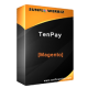 [Magento2] Tenpay / 财付通