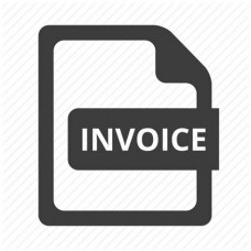 [Opencart] China Invoice