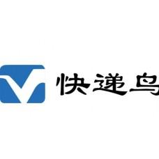 [Opencart] China Express Tracking