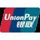 [Magento] UnionPay