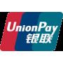[Magento] UnionPay / 中国银联支付